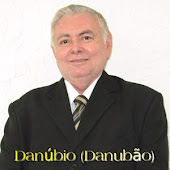 BLOG DO DANÚBIO - VOCÊ EM PRIMEIRO LUGAR!