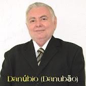 BLOG DO DANÚBIO - VOCÊ EM PRIMEIRO LUGAR!