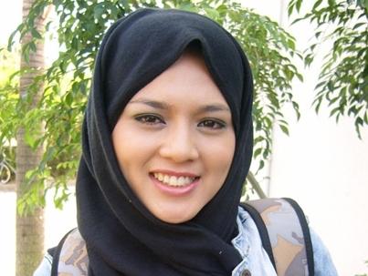Nurul Syuhada Letak Jawatan Di TV3?
