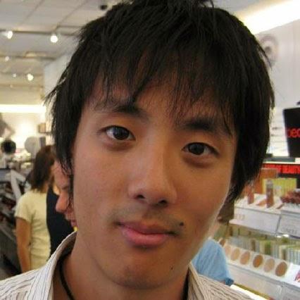 Andrew Yoon