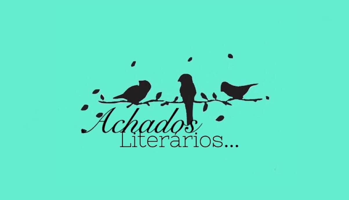 Achados Literários