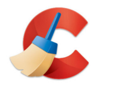 CCleaner Version 4.16.4763 Free Download