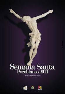Pozoblanco - Semana Santa 2011