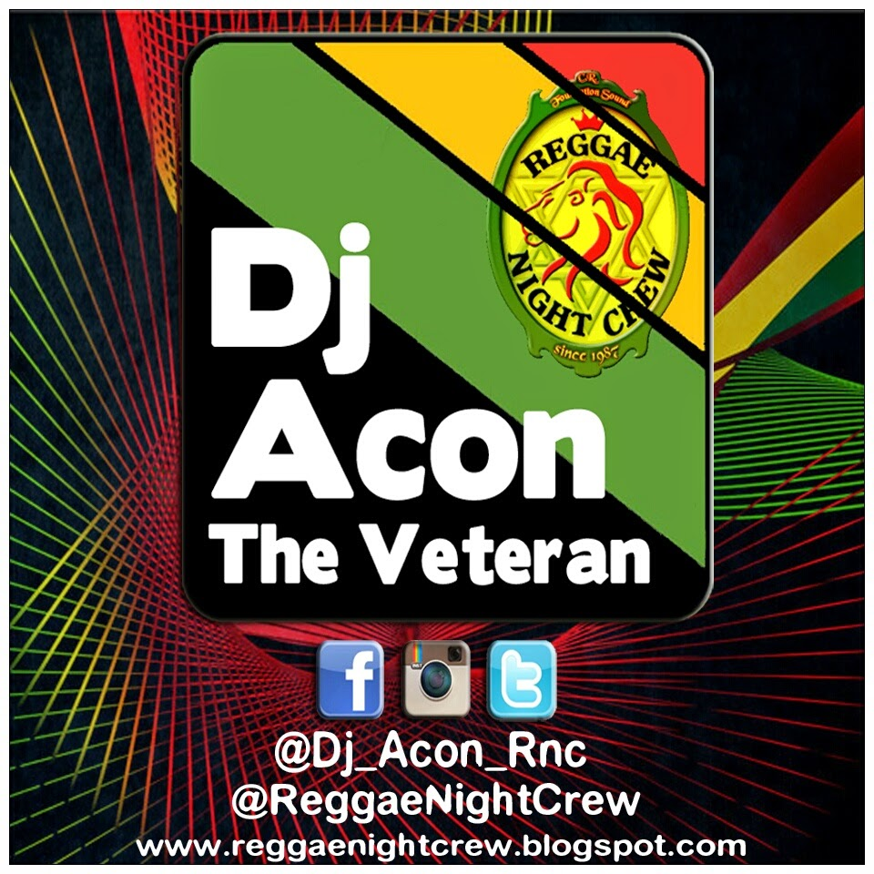 * Reggae Night Crew *