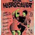 Noche Hidrocalida en Multiforo Alicia Viernes 23 de Febrero 2015