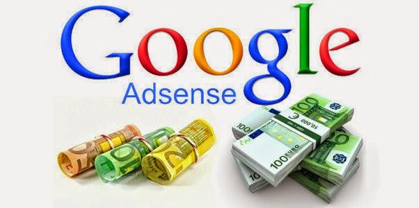 Approval Google