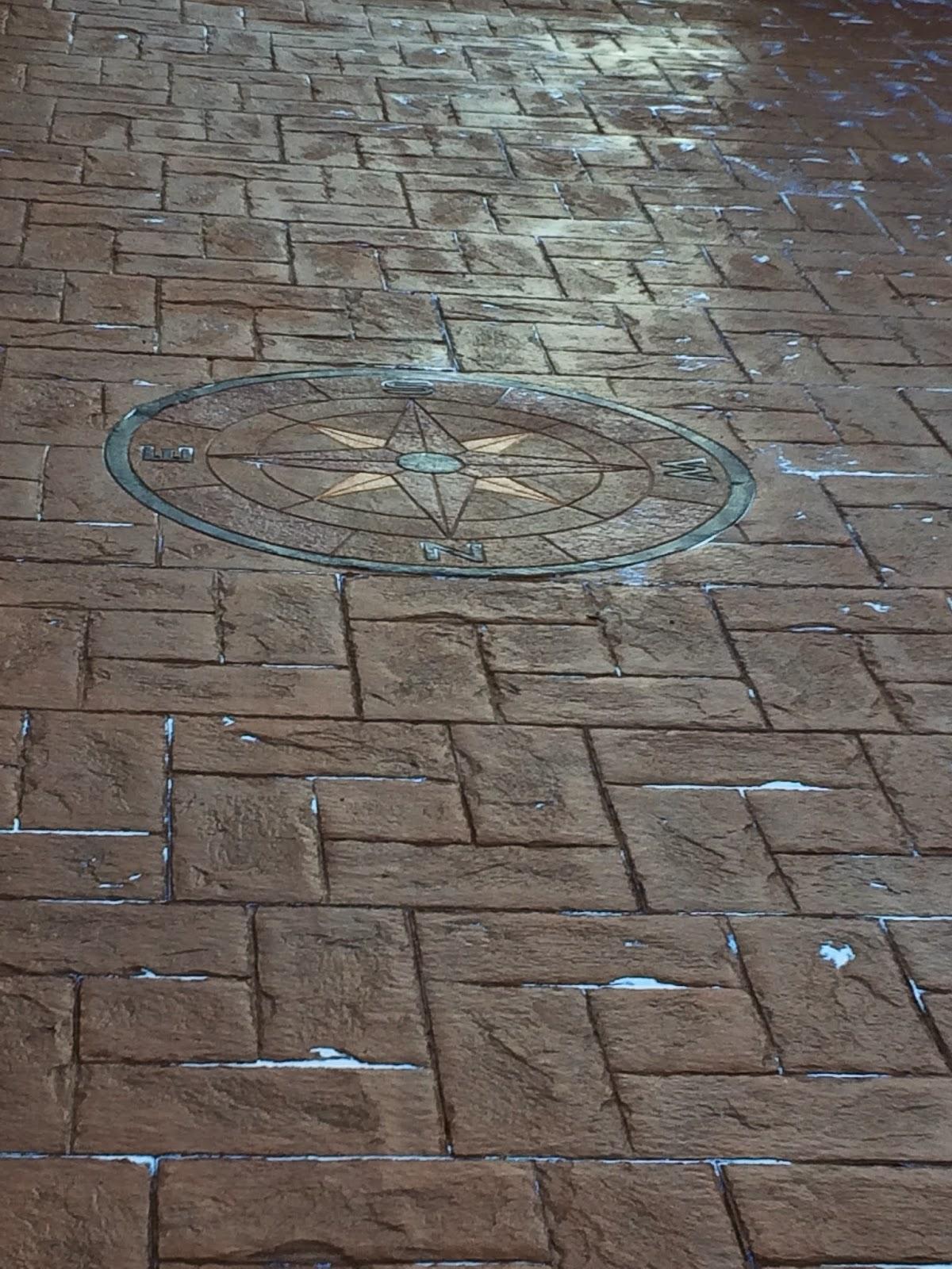Precio Hormigon Impreso M2. Stunning Piedra Inglesa With Precio ...