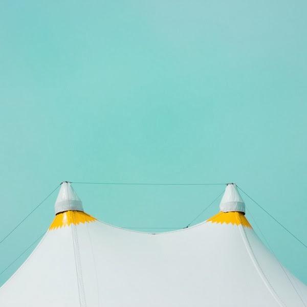 Photography by Jean-Christophe Saint-Dizier