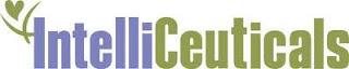 IntelliCeuticals Logo