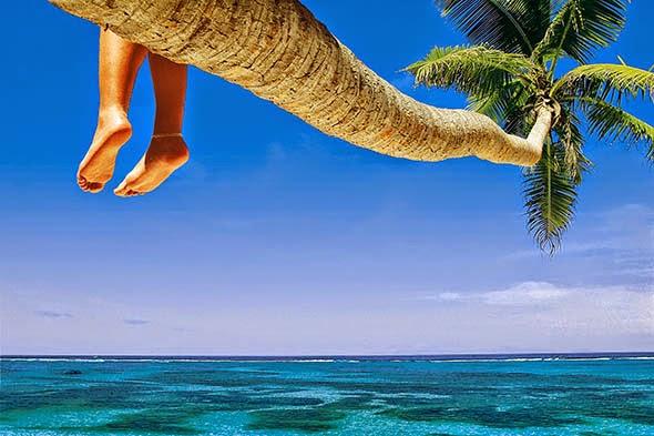 vacaciones-horizonte