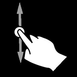 Cara Mudah Membuat Scroll Di Widget Arsip Blog