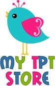 TPT Store