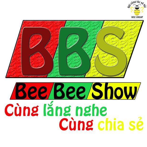 BeeBeeShow Album