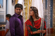 Aaha Kalyanam Movie Stills Gallery-thumbnail-19