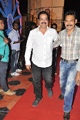 Gopala Gopala audio launch-thumbnail-15