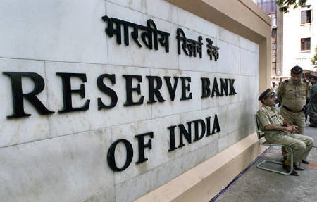 ... India ( RBI ) not to deregulate interest rate on savings bank account