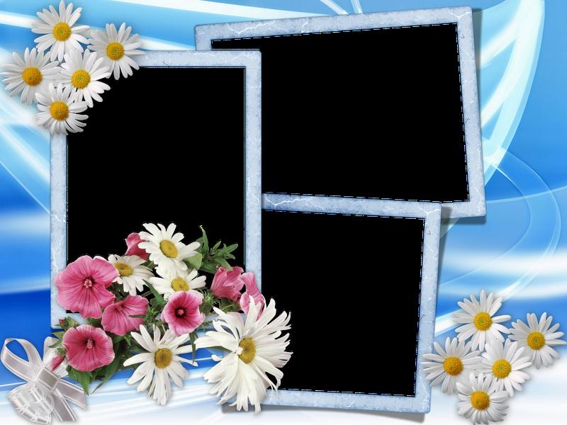 marcos para fotos marcosscrap marcos para boda png