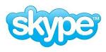 Estou com nova conta Skype
