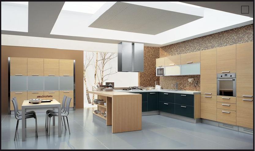 Design Meja Foyer : Desain rumah minimalis peluang usaha interior