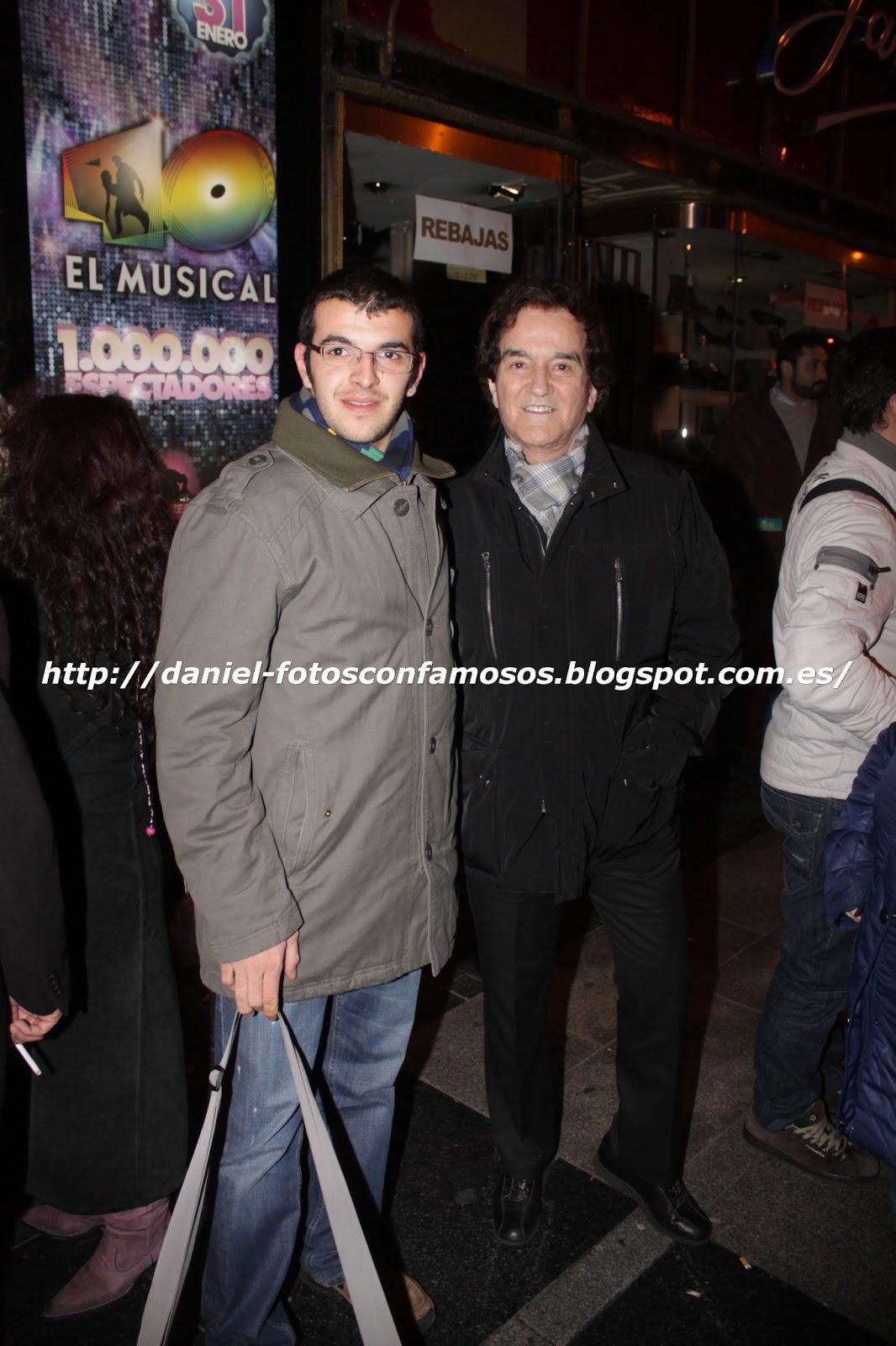 ¿Cuánto mide Manolo de la Calva y Ramón Arcusa? (Dúo Dinámico) Manolo+de+la+Calva+(1)