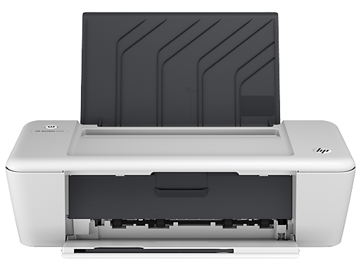 Official HP® Printer Drivers and Software Download