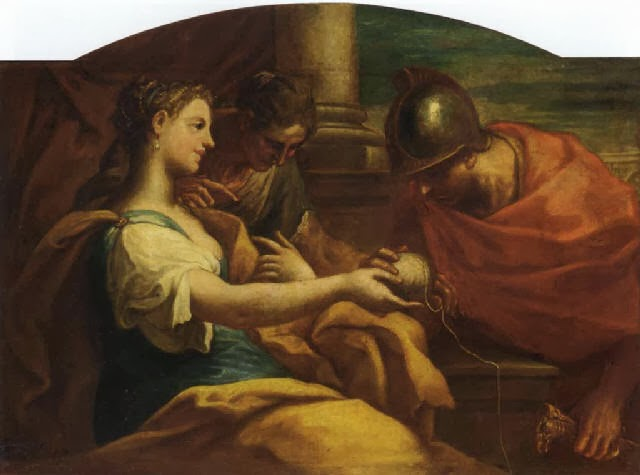 File:Bambini, Niccolo - Ariadne and Theseus.jpg