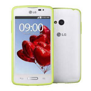 Spesifikasi dan Harga Smartphone LG L50