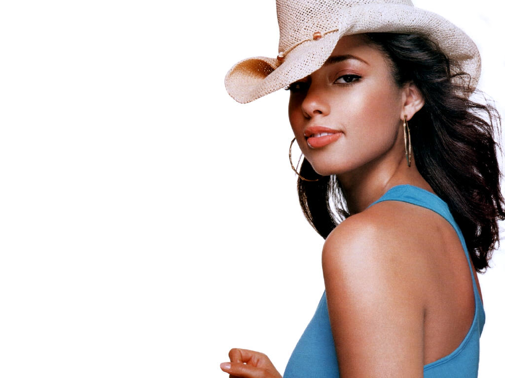 Fashion And Life Style Cowboy Hat