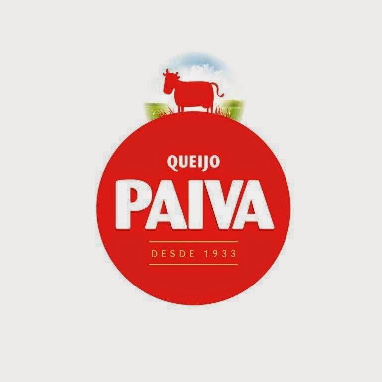 LACTICÍNIOS DO PAIVA