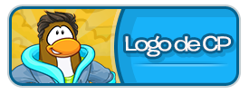Logo de CP