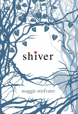 Read Shiver online free