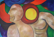 Eclipse - Ray Vieira