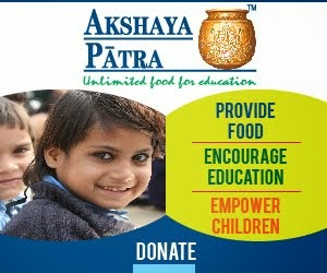 Donate for Children