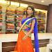 Isha half saree photos-mini-thumb-16