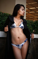 farah lopez, sexy, pinay, swimsuit, pictures, photo, exotic, exotic pinay beauties, hot