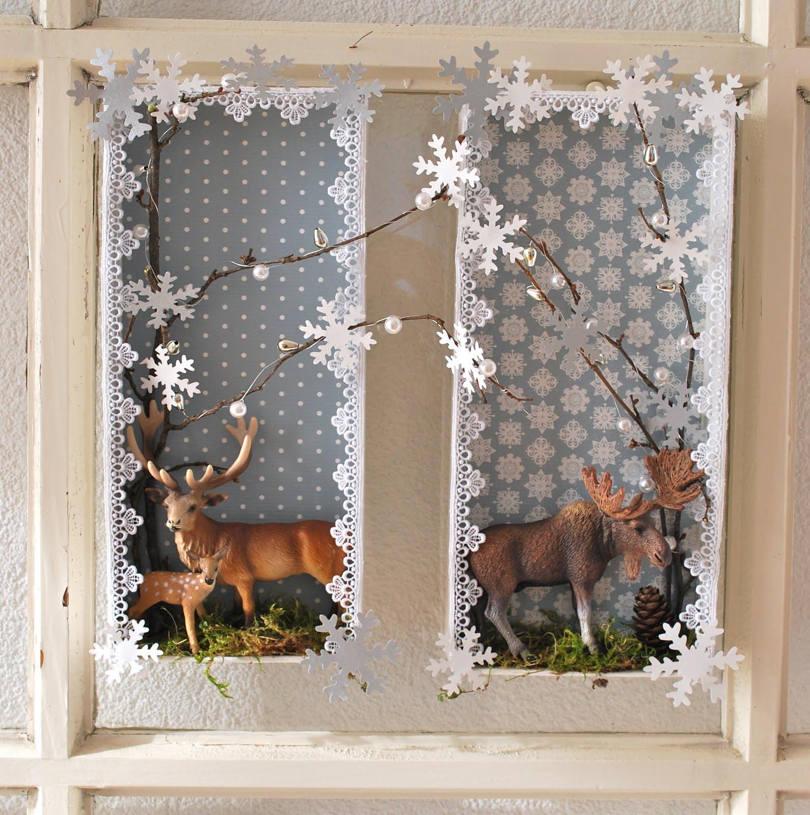 Lustige Bilder Zum 1 Advent - advent pixelio Deine kostenlose Bilddatenbank für