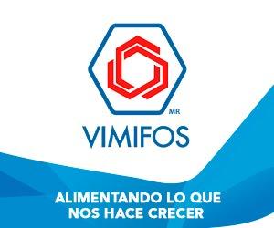 VIMIFOS