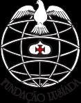 Fundação Lusíada