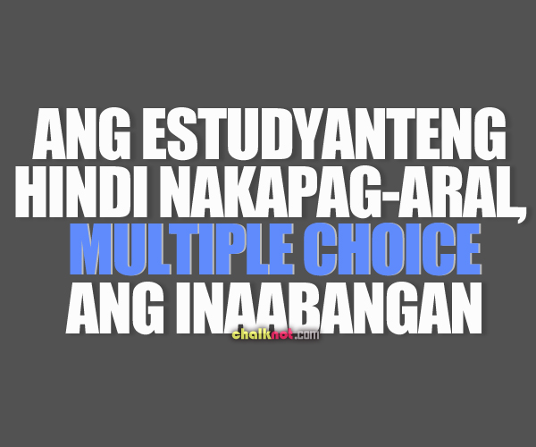 Funny Quotes Love Tagalog : Quotes In Tagalog Filipino Jokes. QuotesGram