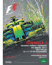 Proxima Carrera: Grand Prix de Brasil