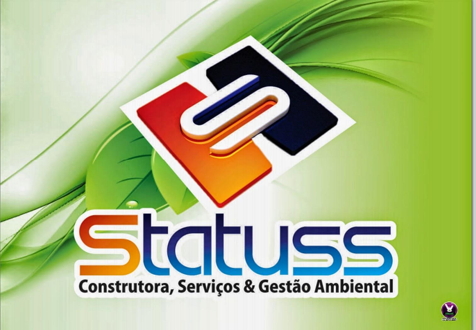 STATUSS CONSTRUTORA