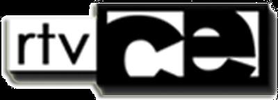 Ver RTVCE Ceuta España en vivo