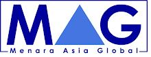 PT MENARA ASIA GLOBAL