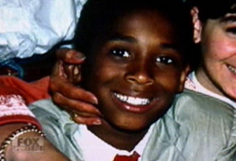 Kobe Bryant Childhood - HoopsVilla