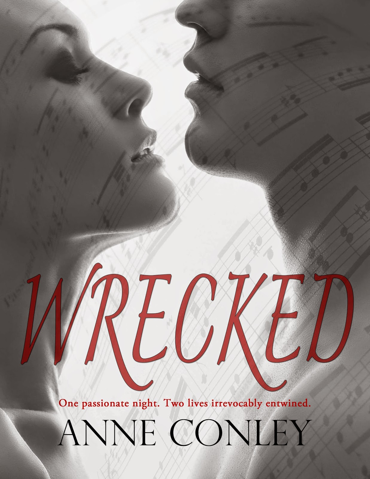https://www.amazon.com/Wrecked-Stories-Serendipity-8-ebook/dp/B00KY656MC/ref=as_sl_pc_tf_til?tag=theconcor-20&linkCode=w00&linkId=IG6SELKCS7MVOGUZ&creativeASIN=B00KY656MC