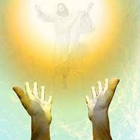 Pedir ajuda a Deus