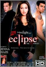 Ver Eclipse, hincame la polla (2010) Gratis Online