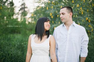 Conroe engagement photographer portraits