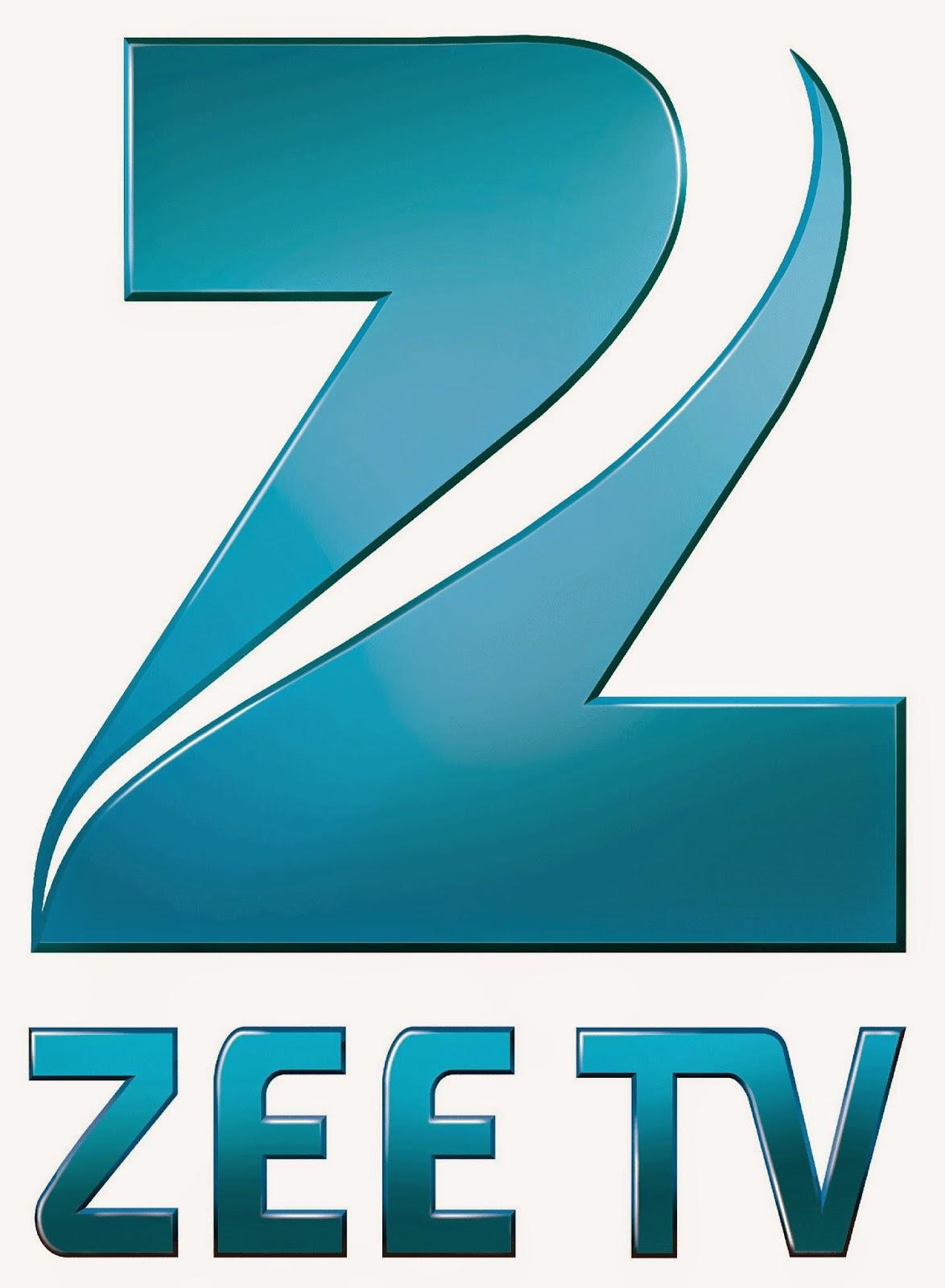 Тв онлайн смотреть бесплатно прямой эфир 23 фотография