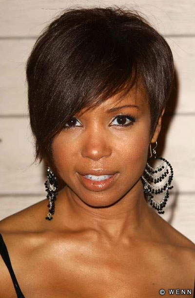 Short African American Wigs for Women on Sale:Wigsbuy.com